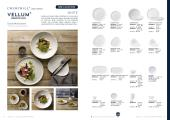 Churchill 2021年欧美室内日用陶瓷餐具设计-2804162_工艺品设计杂志