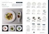 Churchill 2021年欧美室内日用陶瓷餐具设计-2804167_工艺品设计杂志