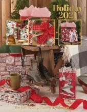 The Gift Wrap_国外灯具设计