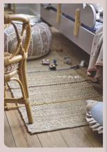 Bloomingville 2021陶瓷家居工艺品目录-2806854_工艺品设计杂志