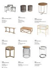 Cyan 2021年家居产品设计书籍-2806928_工艺品设计杂志