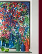 howardelliott 2021年欧美室内画框壁挂设计-2807461_工艺品设计杂志