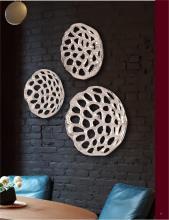 howardelliott 2021年欧美室内画框壁挂设计-2807474_工艺品设计杂志