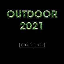 Lucide2021年