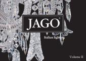 jago Lighting2021年