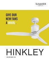Hinkley2021年