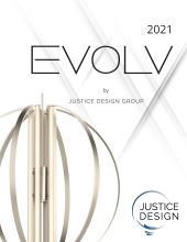 justice lighting 2021年