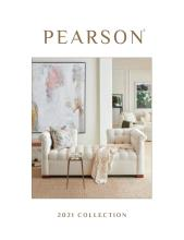 Pearson_工艺品图片