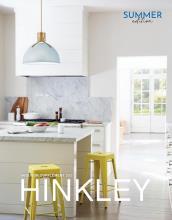 Hinkley 2021年