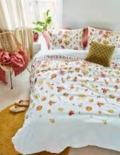 Beddinghouse 2021年欧美室内布艺床上用品-2881708_工艺品设计杂志