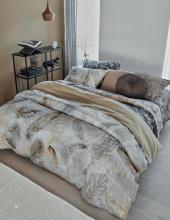 Beddinghouse 2021年欧美室内布艺床上用品-2881747_工艺品设计杂志