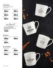 Santa Barbara 2021工艺品礼品素材-2882006_工艺品设计杂志