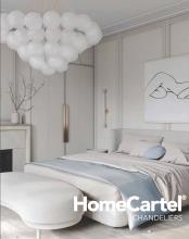 home Cartel2021年