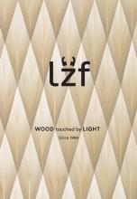 lzf2021年