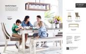 ASHlLY home 2021年欧美花园户外家具设计画-2889118_工艺品设计杂志