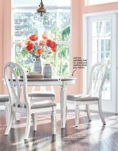 ASHlLY home 2021年欧美花园户外家具设计画-2889128_工艺品设计杂志