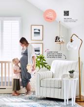 ASHlLY home 2021年欧美花园户外家具设计画-2889175_工艺品设计杂志
