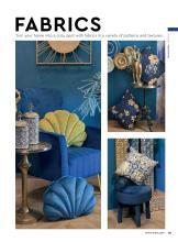 inart Furniture 2021-2022年欧美室内家具-2889494_工艺品设计杂志