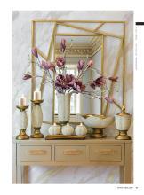 inart Furniture 2021-2022年欧美室内家具-2889520_工艺品设计杂志