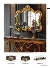 inart Furniture 2021-2022年欧美室内家具-2889525_工艺品设计杂志