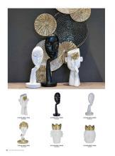 inart Furniture 2021-2022年欧美室内家具-2889570_工艺品设计杂志