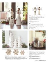 Melrose 2021圣诞工艺品目录-2889707_工艺品设计杂志