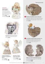 Precious Moments 2021工艺品礼品设计目录-2889759_工艺品设计杂志