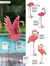 Regal 2021国外花园铁艺设计网-2889784_工艺品设计杂志