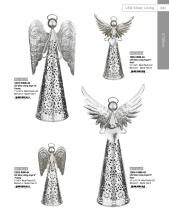 Regal 2021国外花园铁艺设计网-2889836_工艺品设计杂志