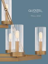QUOIZEL_工艺品图片