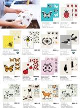 Abbott 2021年欧美室内家居综合摆件制品设-2892407_工艺品设计杂志