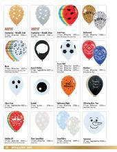Betallatex 2021年欧美室内节日类装饰品设-2882361_工艺品设计杂志