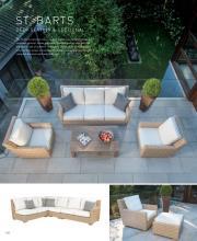 Kingsley 2021年欧美花园户外家具设计目录-2882450_工艺品设计杂志