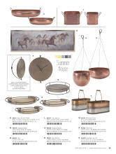 Melrose 2021圣诞工艺品目录-2882620_工艺品设计杂志