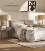 arhaus 2021年欧美室内家居家具设计素材画-2885978_工艺品设计杂志
