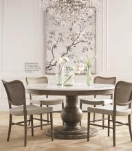 arhaus 2021年欧美室内家居家具设计素材画-2886164_工艺品设计杂志