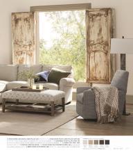 arhaus 2021年欧美室内家居家具设计素材画-2886167_工艺品设计杂志