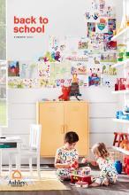 ASHlLY 2021年欧美室内家居设计及家具设计-2886179_工艺品设计杂志