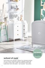 ASHlLY 2021年欧美室内家居设计及家具设计-2886184_工艺品设计杂志