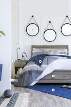 ASHlLY 2021年欧美室内家居设计及家具设计-2886201_工艺品设计杂志