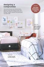 ASHlLY 2021年欧美室内家居设计及家具设计-2886202_工艺品设计杂志