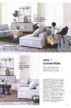 ASHlLY 2021年欧美室内家居设计及家具设计-2886209_工艺品设计杂志