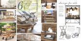 Park Hill 2021家居布艺设计素材-2886451_工艺品设计杂志