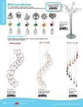 Rcs garden 2021年花园工艺品书籍目录。-2887463_工艺品设计杂志