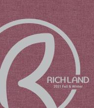 richlan_国外灯具设计