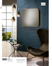 Schuller furniture 2021年欧美室内现代家-2887857_工艺品设计杂志