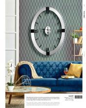 Schuller furniture 2021年欧美室内现代家-2887869_工艺品设计杂志