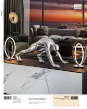 Schuller furniture 2021年欧美室内现代家-2887875_工艺品设计杂志