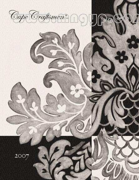 手绘家具_29871_手绘家具__工艺品图片_灯具设计