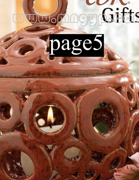 手绘家具_31266_手绘家具__工艺品图片_灯具设计